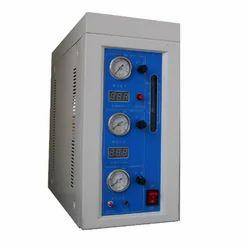 Nitrogen Gas Air Generator