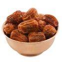 Sukkari Dates