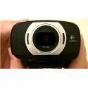 Logitech USB Camera