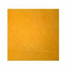 Fringe Yellow Marble