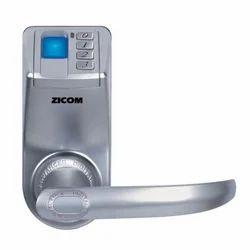 Fingerprint Lock Fingerprint Security Lock Latest Price
