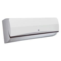 220-240 V/Single/50 Hz LG Split Air Conditioner, for Office Use