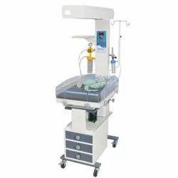 Infant Resuscitation Trolley, Baby Bassinet