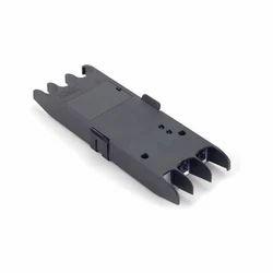 LBB 4414/00 Fiber Interface