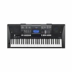 Synthesizer Keyboard PSR I-425
