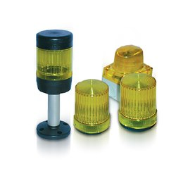 LMS Photocell Accessories