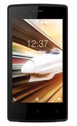 Intex Aqua A4 mobile Phones