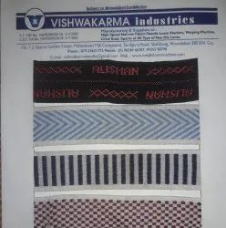 Polyester Webbing Belt Slings