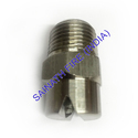 Flat Spray Nozzle