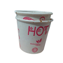 90 mL Hot Tea Paper Cups