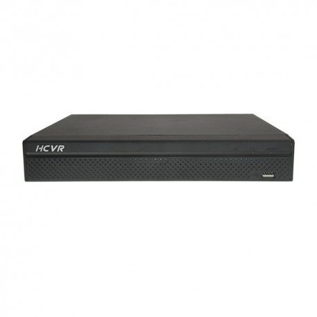 Digital Video Recorder & Components - 16 Channel NVR Wholesale