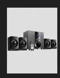 Intex Speaker It-4.1 Xv 3004 Sufb