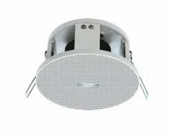 CSX-3081T PA Ceiling Speakers