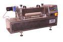 PCB Roller Tinning Machine