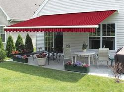 Awning Hardwares