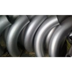 Stainless Steel Elbows