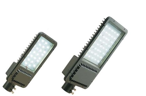 LED Street Light - LED Weather Proof Street Light