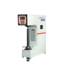 Digital Rockwell Hardness Tester TRSN