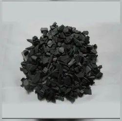 Nylon 6 Grinding Scrap