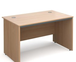 Office Table 1200mm Length x 750mm Height