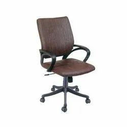 SF-316 Executive Chair
