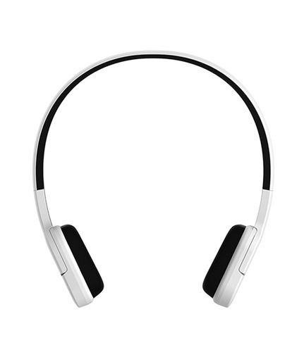 Jabees Jb601 Wireless 15m Bluetooth 3 0 Headset With Noise Canceling Hifi  3 5mm Earphone With Accept