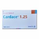 Cardace 1.25 (Ramipril Tablet IP)