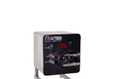 Flameproof Peristaltic Pump FP 03