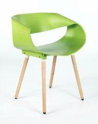 OBC 003 Designer Cafeteria Chair