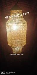 Diwali Hanging Lantern