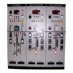Three Phase ACB Repairing Service