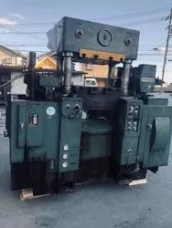 KYORI AIDA High Speed Press