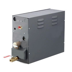 Domestic Steams Bath Generator, For Hotel And Household