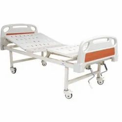 Hospital Flower Beds/Isolation Bed (ABS Panels)
