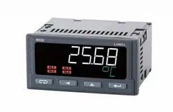 Programmable Digital Panel Meter (N32U)