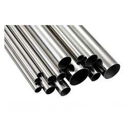 Stainless Steel 300 Series Welded Tube