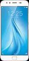 V5 Plus Smart Phone