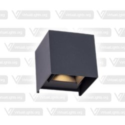 VLWL112 LED Outdoor Light