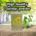 High-Quality Gurmar (Gymnema Madhunashini) Powder - 1 kg
