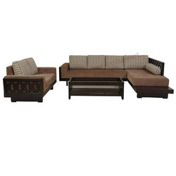 Delight Sofa Set