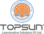 Topsun Learnovative Solutions Private Limited