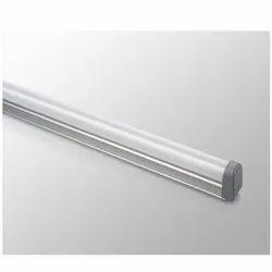 SSK-RA1601-N LED Tube Light