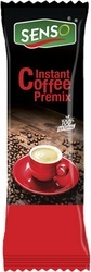 Coffee Premix One Cup Pouch