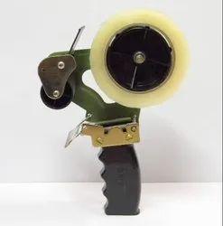 Cello Tape Dispenser