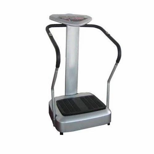 Health Mate Vibrator Machine