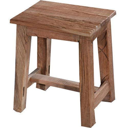 back with or high free transitional bar counter gavin w fairfield product wooden wood stool s
