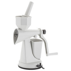 N-11-03 Fruit and Classic Vegetable Juicer