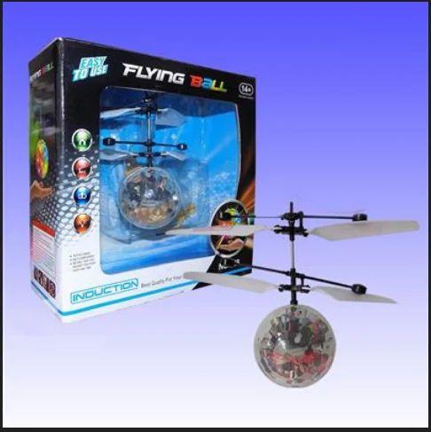 5 x 2 Multicolor Hape 3D Airplane Puzzle Game