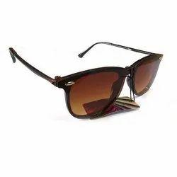 f1161d43c3cf Fashion Sunglasses in Jaipur