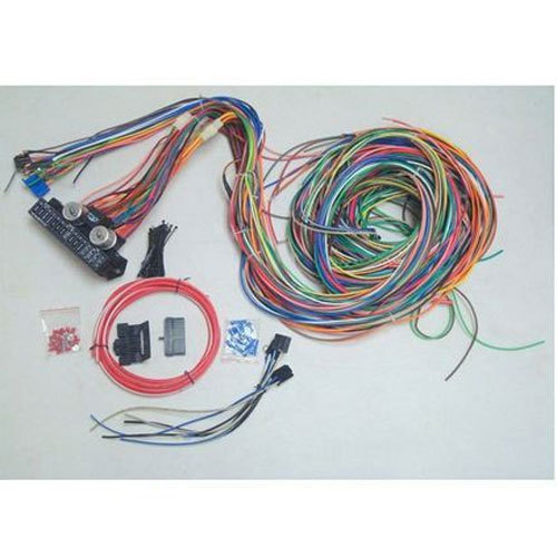 instrument panel wiring harness 500x500 wiring harness manufacturer from pune wiring harness manufacturers in pune at soozxer.org